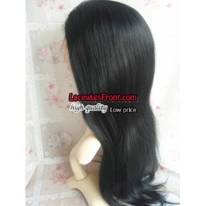 /115-402-thickbox/human-hair-lace-front-wig-for-black-women.jpg