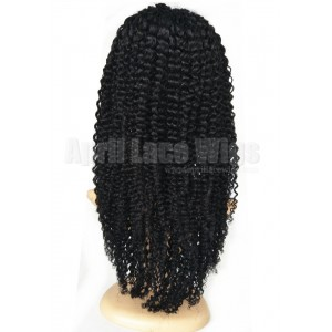 /139-3084-thickbox/jerry-curl-indian-remy-lace-front-wig-bw0052.jpg
