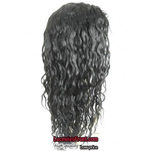 /146-531-thickbox/14mm-curly-full-lace-wigs-bw00122.jpg