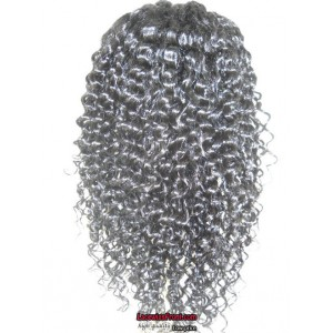 /179-628-thickbox/chinese-virgin-curly-wave-full-lace-wig-lw6012.jpg