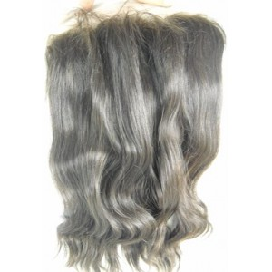 /186-645-thickbox/natural-wave-lace-frontal.jpg