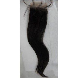 /192-656-thickbox/yaki-straight-silk-base-top-closure.jpg