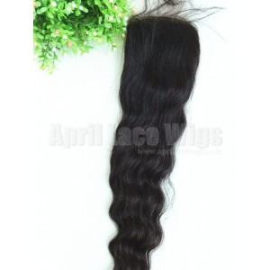 /193-2989-thickbox/natural-wave-silk-base-top-closure.jpg