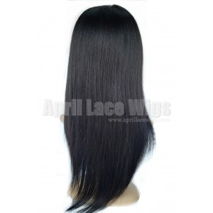 /206-2698-thickbox/cheap-indian-remy-human-hair-light-yaki-full-lace-wigs.jpg