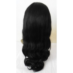 /24-707-thickbox/chinese-virgin-loose-body-wave-full-lace-wig-bw1103.jpg