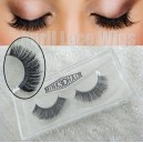 3D mink false eyelashes S302