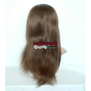 /63-204-thickbox/glueless-silk-straight-lace-front-wig-lw2001.jpg