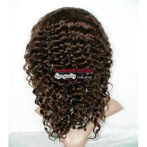 /73-236-thickbox/indian-remy-hair-deep-wave-human-hair-full-lace-wig-lw8008.jpg